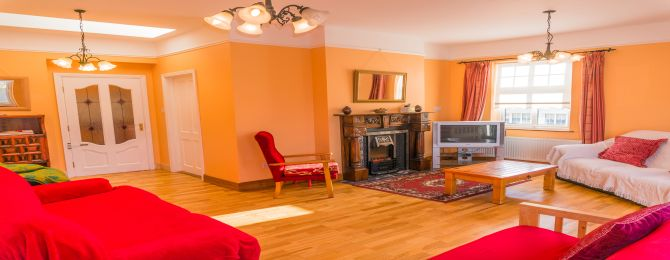 Sedona-Living-Room-Carrick-on-Shannon