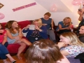 Hen Party Self Catering Accommodation Carrick on Shannon Leitrim