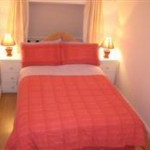Riverside House Holiday Home Double Room Leitrim