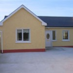 Bartra Holiday Home, Carrick on Shannon