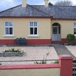 Sedona Holiday Home, Carrick on Shannon