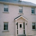 Sonoma Holiday Home, Carrick on Shannon