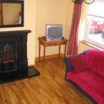 Bartra, Self Catering Holiday Home, Carrick on Shannon, Leitrim Accommodation