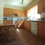 Sonoma, Self Catering Holiday Home, Carrick on Shannon, Leitrim Accommodation