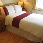 Sedona, Self Catering Holiday Home, Carrick on Shannon, Leitrim Accommodation