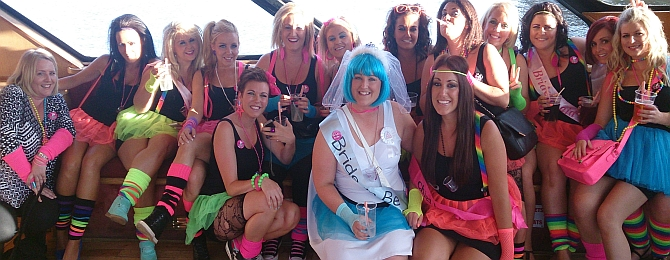 hen-party-self-catering-accommodation-carrick-on-shannon-county-leitrim